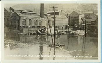 Who flooded Johnstown PA?-d56c4659a.jpg