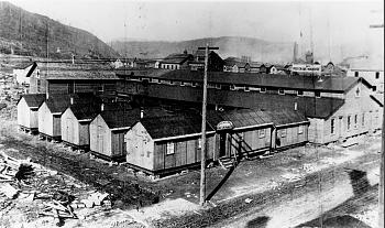 Who flooded Johnstown PA?-rc_infirmary_and_wa.jpg