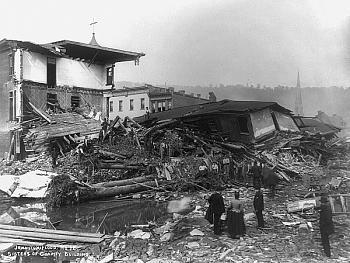 Who flooded Johnstown PA?-1-johnstown-flood-1889-granger.jpg