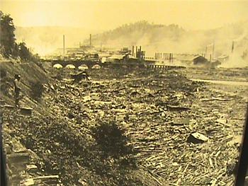 Who flooded Johnstown PA?-98f6a3393.jpg