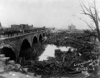 Who flooded Johnstown PA?-196_johnstown_flood_aftermath.jpg