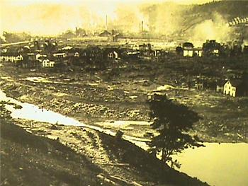 Who flooded Johnstown PA?-57ad.jpg