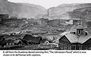 Who flooded Johnstown PA?-floodstill2.jpg