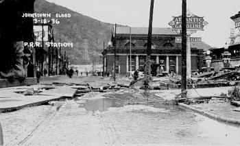 Who flooded Johnstown PA?-prr-station-johnstown-after-flood-3-18-36.jpg