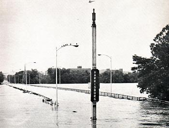 Who flooded Johnstown PA?-agnesharrisburg.jpg