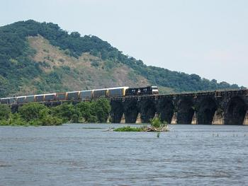 Who flooded Johnstown PA?-bbq__032.jpg