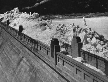 Who flooded Johnstown PA?-1936_.jpg