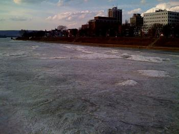 Who flooded Johnstown PA?-photo-78.jpg