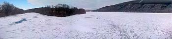 Who flooded Johnstown PA?-325.jpg