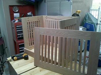 Dog Crate Build-dog-kennel-027.jpg