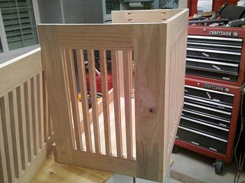 Dog Crate Build-dog-kennel-031.jpg