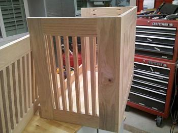 Dog Crate Build-dog-kennel-031.jpg