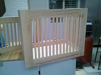 Dog Crate Build-dog-kennel-033.jpg