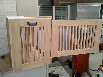 Dog Crate Build-dog-kennel-041.jpg