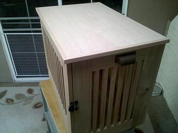 Dog Crate Build-dog-kennel-045.jpg