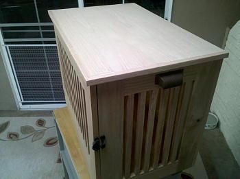 Dog Crate Build-dog-kennel-045.jpg