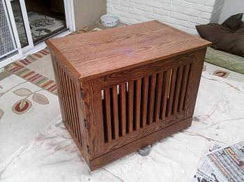 Dog Crate Build-dog-kennel-049.jpg