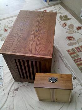 Dog Crate Build-dog-kennel-051.jpg