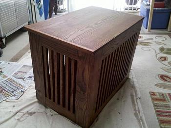 Dog Crate Build-dog-kennel-053.jpg
