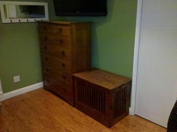 Dog Crate Build-dog-kennel-065.jpg