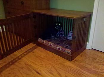 Dog Crate Build-dog-kennel-067.jpg