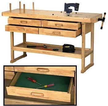 Dog Crate Build-75321.jpg