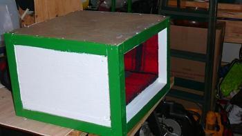 Dog Crate Build-p1030875.jpg