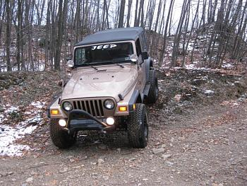 ***Any Jeep Owners In Philadelphia?***-img_0389.jpg
