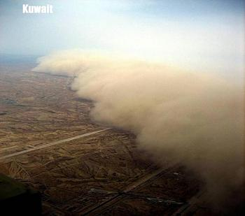 Now you've done it-dust_storm_in_kuwait_7.jpg