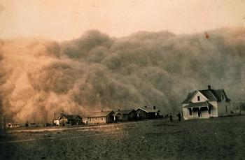 Now you've done it-dust-bowl.jpg
