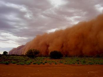 Now you've done it-dust-storm-010.jpg