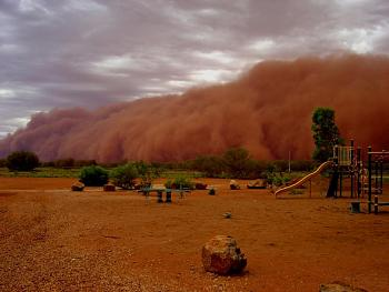 Now you've done it-dust-storm-002.jpg
