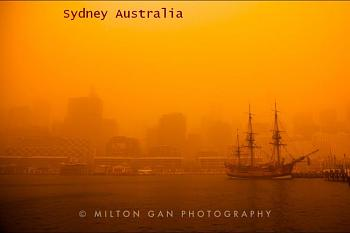 Now you've done it-sydney-australia-dust-storm.jpg