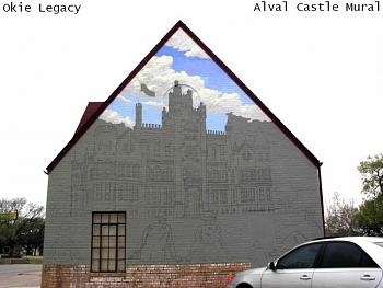 Now you've done it-alvalcastlemural.jpg