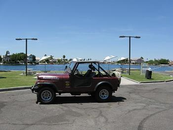What kinda rig do you have-1979-jeep-cj7-001.jpg