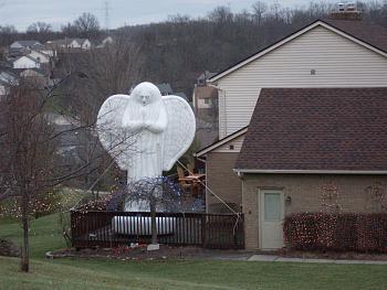 giant critters et al-inflate-angel-1.jpg