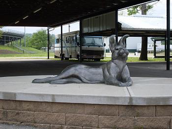 giant critters et al-lburg-rabbit.jpg