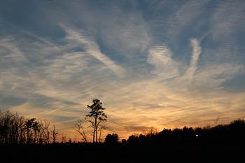 Sunset and sunrise photography-img_6836.jpg