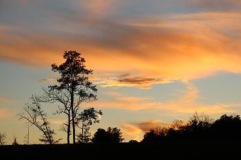 Sunset and sunrise photography-img_4660.jpg