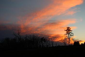 Sunset and sunrise photography-img_5912.jpg
