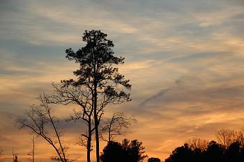 Sunset and sunrise photography-img_6862.jpg