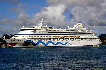 The Google Free Picture Thread-cruise-ship-docked-pointe-seraphine-castries-st.-lucia-west-indies.jpg