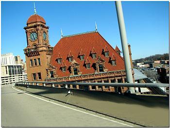 The Google Free Picture Thread-clock-tower-main-street-railroad-station-richmond-va%3D%3D%3D.jpg