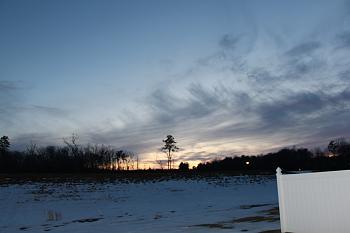 Sunset and sunrise photography-img_9040.jpg