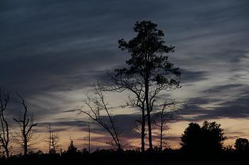 Sunset and sunrise photography-img_9041.jpg