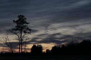 Sunset and sunrise photography-img_9042.jpg