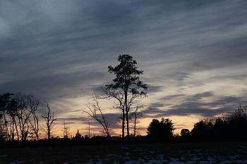 Sunset and sunrise photography-img_9043.jpg