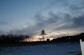 Sunset and sunrise photography-img_9044.jpg