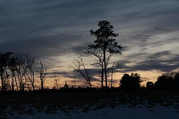 Sunset and sunrise photography-img_9045.jpg