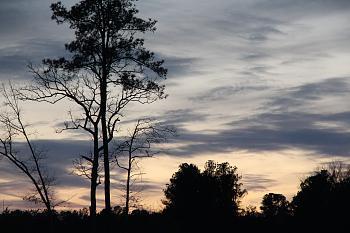 Sunset and sunrise photography-img_9046.jpg
